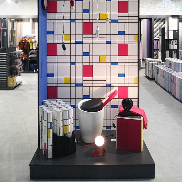 ouverture de notre magasin de brest 4murs. Black Bedroom Furniture Sets. Home Design Ideas