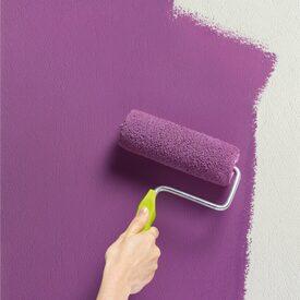 fibre peindre robuste protekt fibre a peindre 4murs. Black Bedroom Furniture Sets. Home Design Ideas